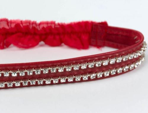 Jacqueline Headbands Are The Perfect Gift For All Your Valentines—take 20% off all styles thru the special day–2/14!