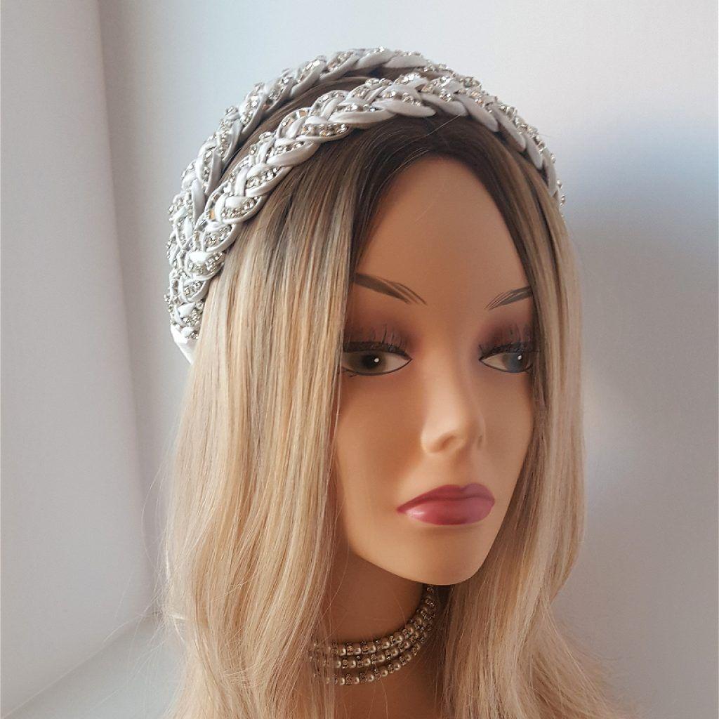 Princess Glam