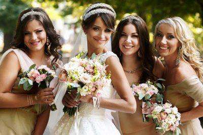 Wedding Planning, Shop with Jacqueline Headbands