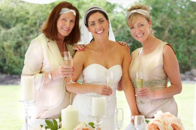 Wedding Planning, Shop with Jacqueline Headbands