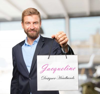 Men, Gift Shopping? I Have you Covered and Will Be Your Personal Shoppe